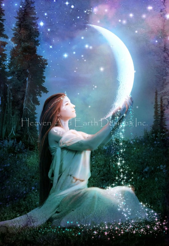 Mooncharmer Select A Size - Click Image to Close