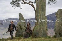 Beginner Walk Amongst Craigh Na Dun