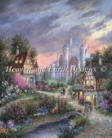 Enchanted Castle