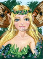 QS Meadow Fairy