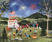 Celebration-Wooster Scott