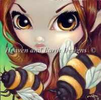 Faces of Faery 67