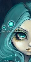PAB Sea Beacon