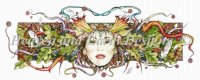 Watching Witch