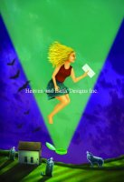 Deadlocked - Sookie Stackhouse Series #12