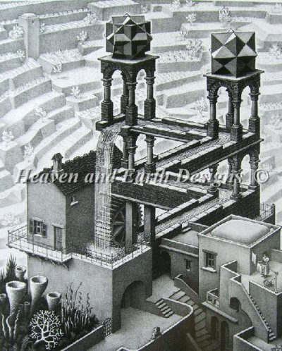 mc_escher-waterfall-escherjpg.image.400x498.jpg