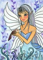 QS Hope Fairy