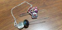 The Thucker - Sugar Skull 3