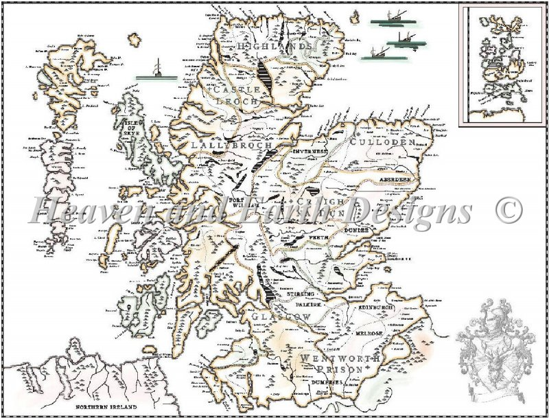 Outlander Map NO Background - Click Image to Close