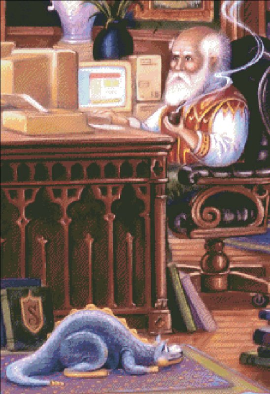 QS Computer Wizard - Click Image to Close