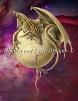 Venus Dragon