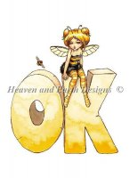 QS Little Bee OK