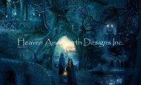 Supersized Farewell To Lothlorien Max Colors