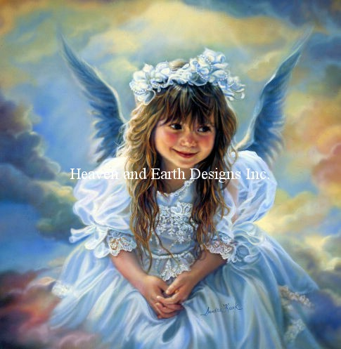 Little Angel SK - Click Image to Close