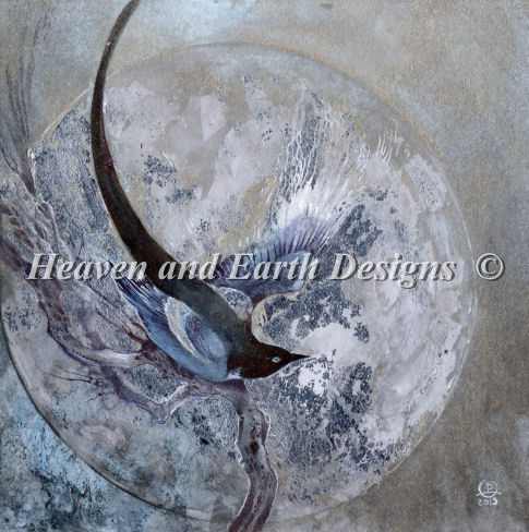 http://heavenandearthdesigns.com/images/stephanie_pui_mun_law/5%20For%20Silver.jpg